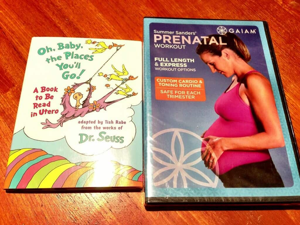 10 storks seuss and gaiam
