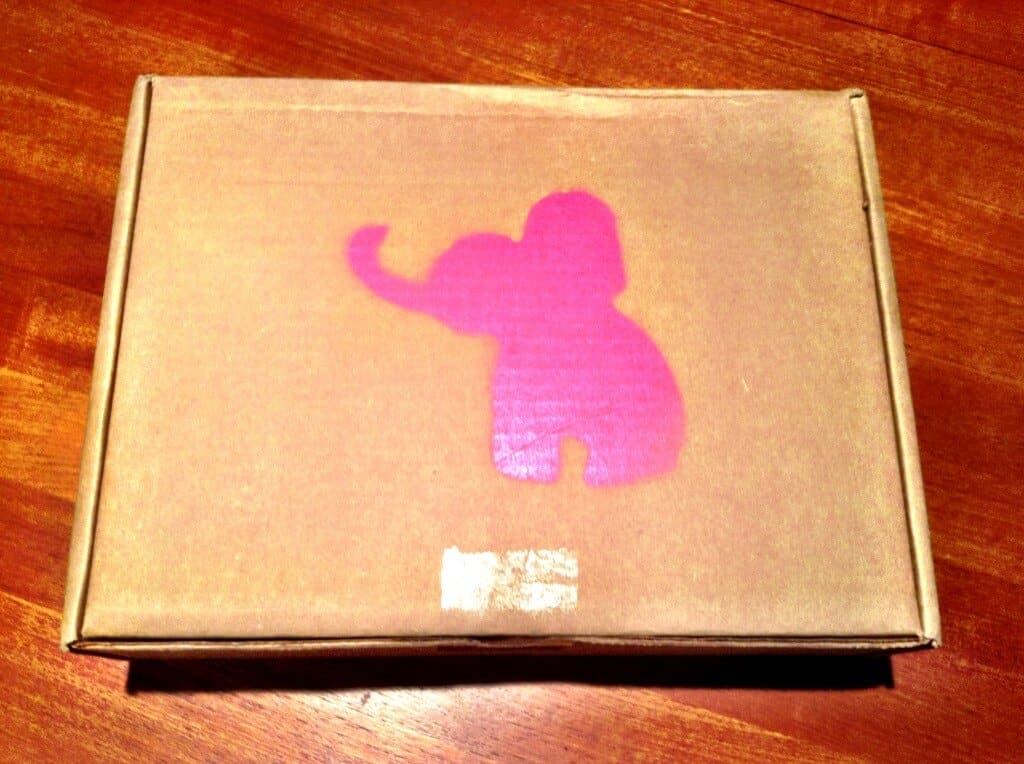 august crafters crate elephant