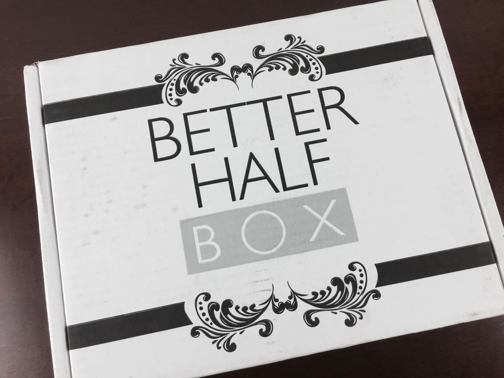 Better coupon box discount code