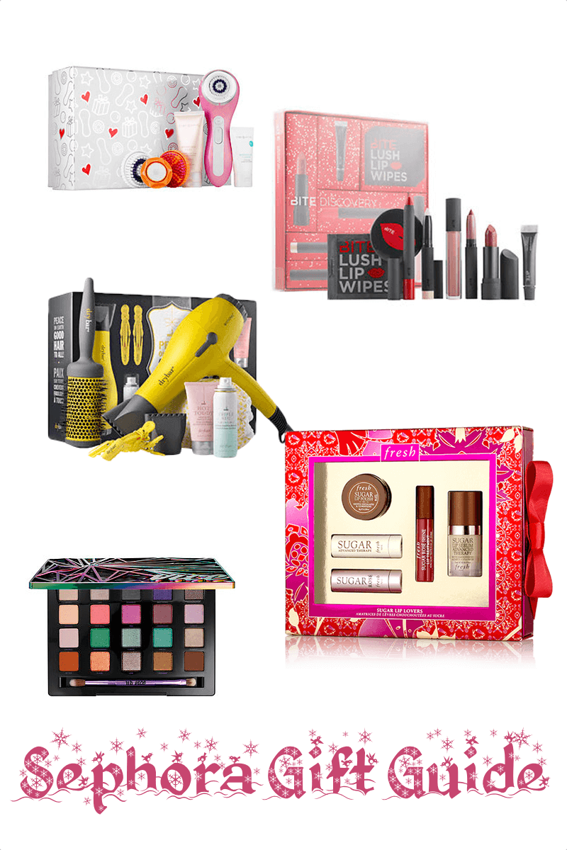Sephora makes shopping for beauty products a breeze with free shipping and returns, special selections of free sample-size products with each purchase, and value sets of two or more products offered together at great prices. Stretch your dollars at Sephora even further when you use rahipclr.ga coupons/5(17).
