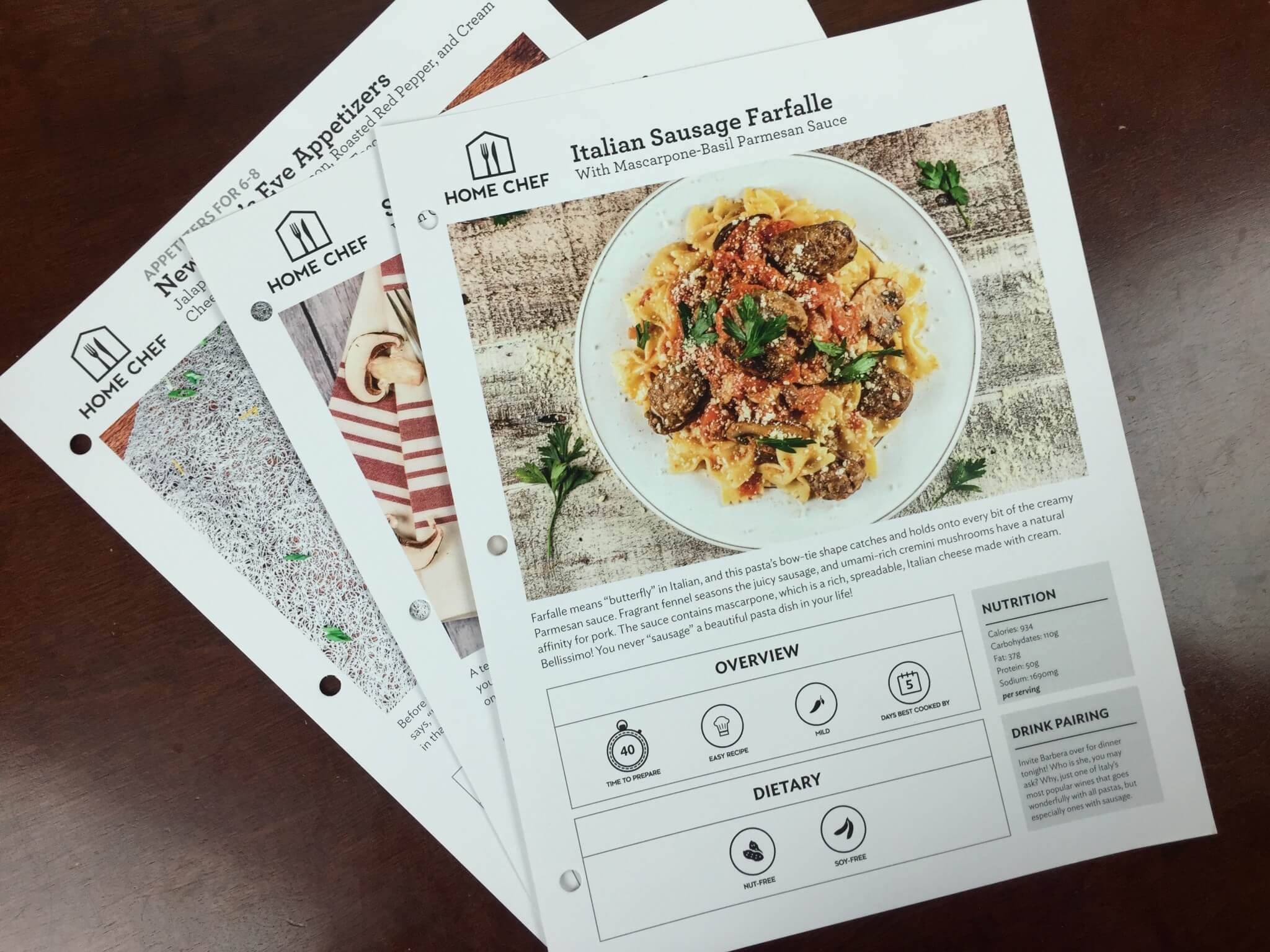 50 Off Photo card chef coupon
