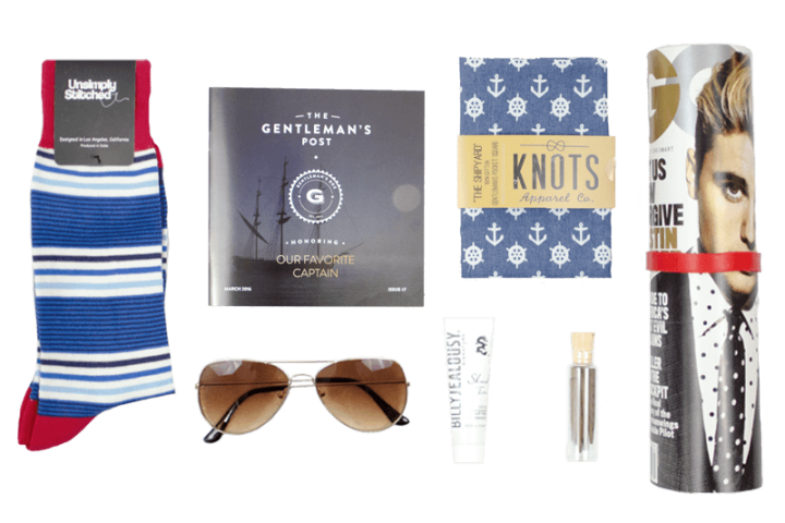 15-off-gentlemans-box-coupon-try-it-for-10-104876