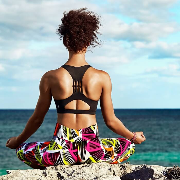 May Fabletics Collection