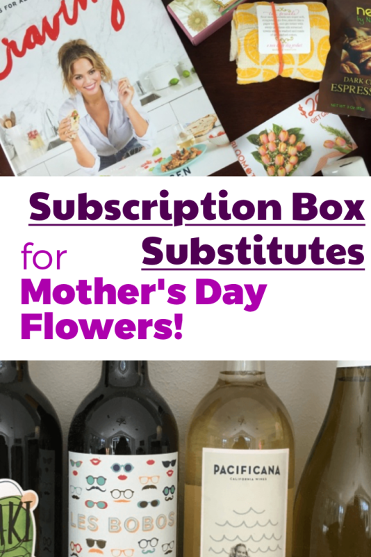mothers day gifts flowers