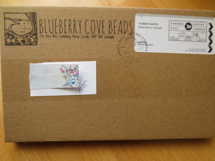 Blueberry_cove_box