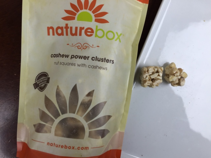 NatureBox June 2016 (4)