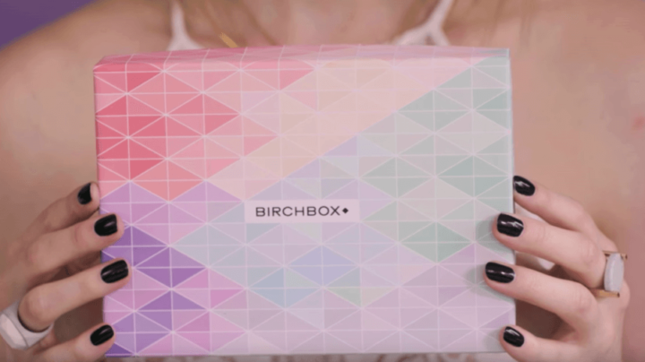 birchbox-june-2016-spoilers-coupon-sample-choice-and-curated-box-birchbox-plus-123405