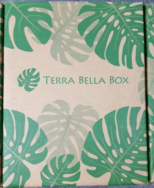 terrabella_bridesmaid_box