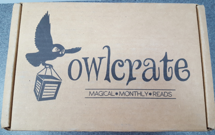 Owlcrate_june2016_box