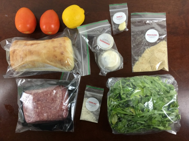 Plated Box June 2016 (3)
