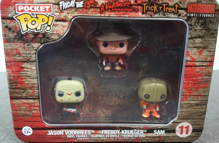 horrorblock_may2016_POP
