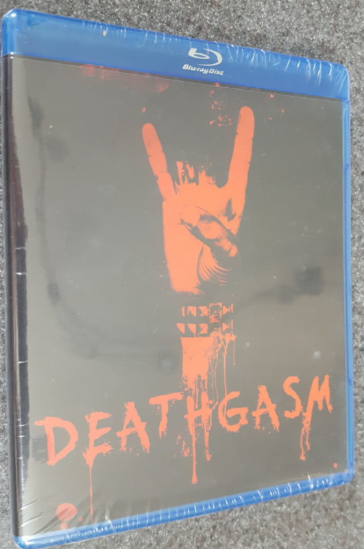 horrorblock_may2016_deathgasm