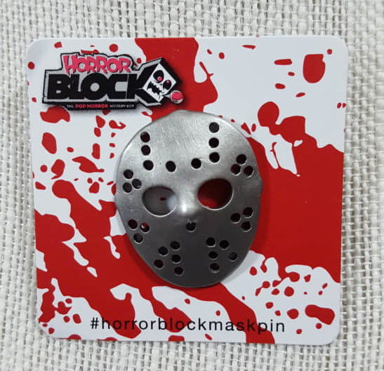 horrorblock_may2016_pin