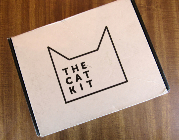 The Cat Kit