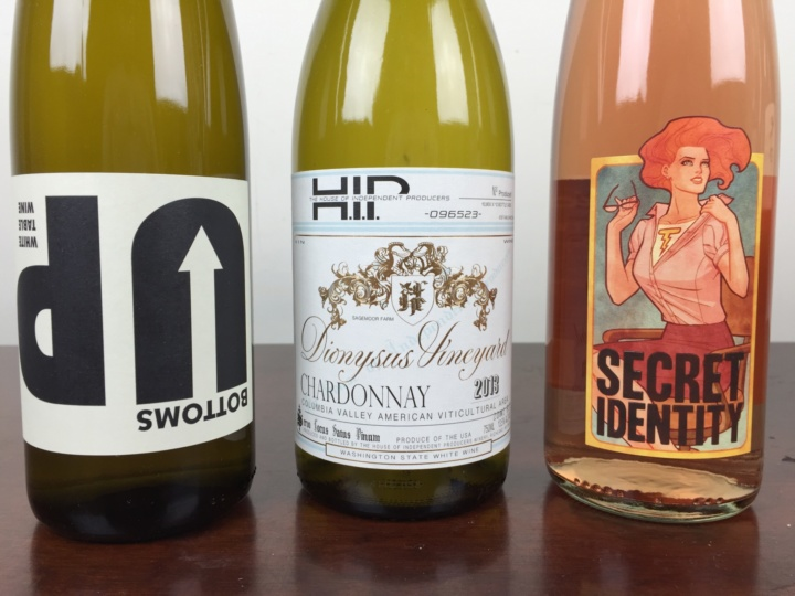 Wine Awesomeness Box July 2016 (11)
