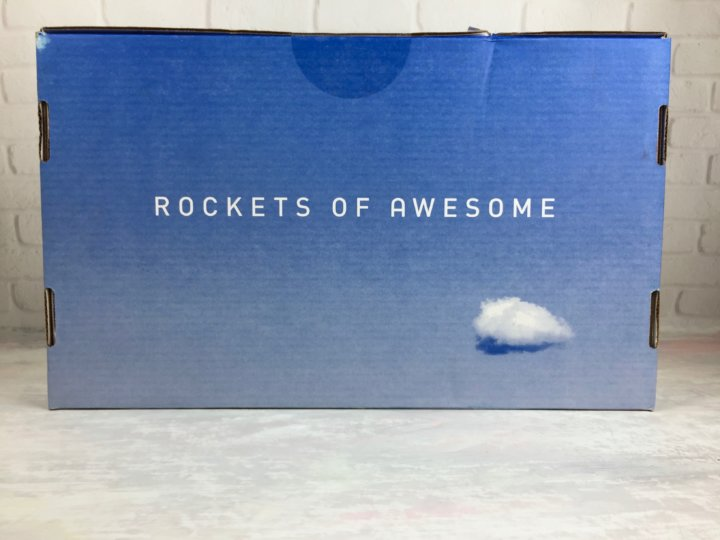 rockets-of-awesome-boys-fall-2016-box