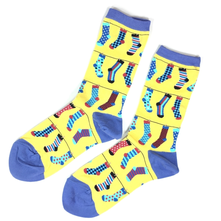 Socksmith coupon code