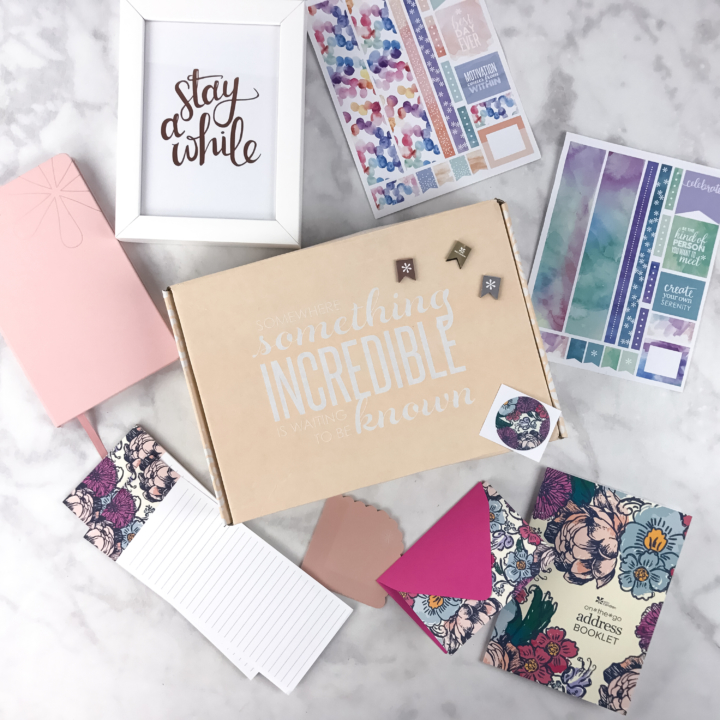 *Originally posted on E, Myself, and I (6/17/) If you are a regular in the blogosphere, you've probably seen all the hype about the Erin Condren Life Planner and the new release a couple of weeks ago.