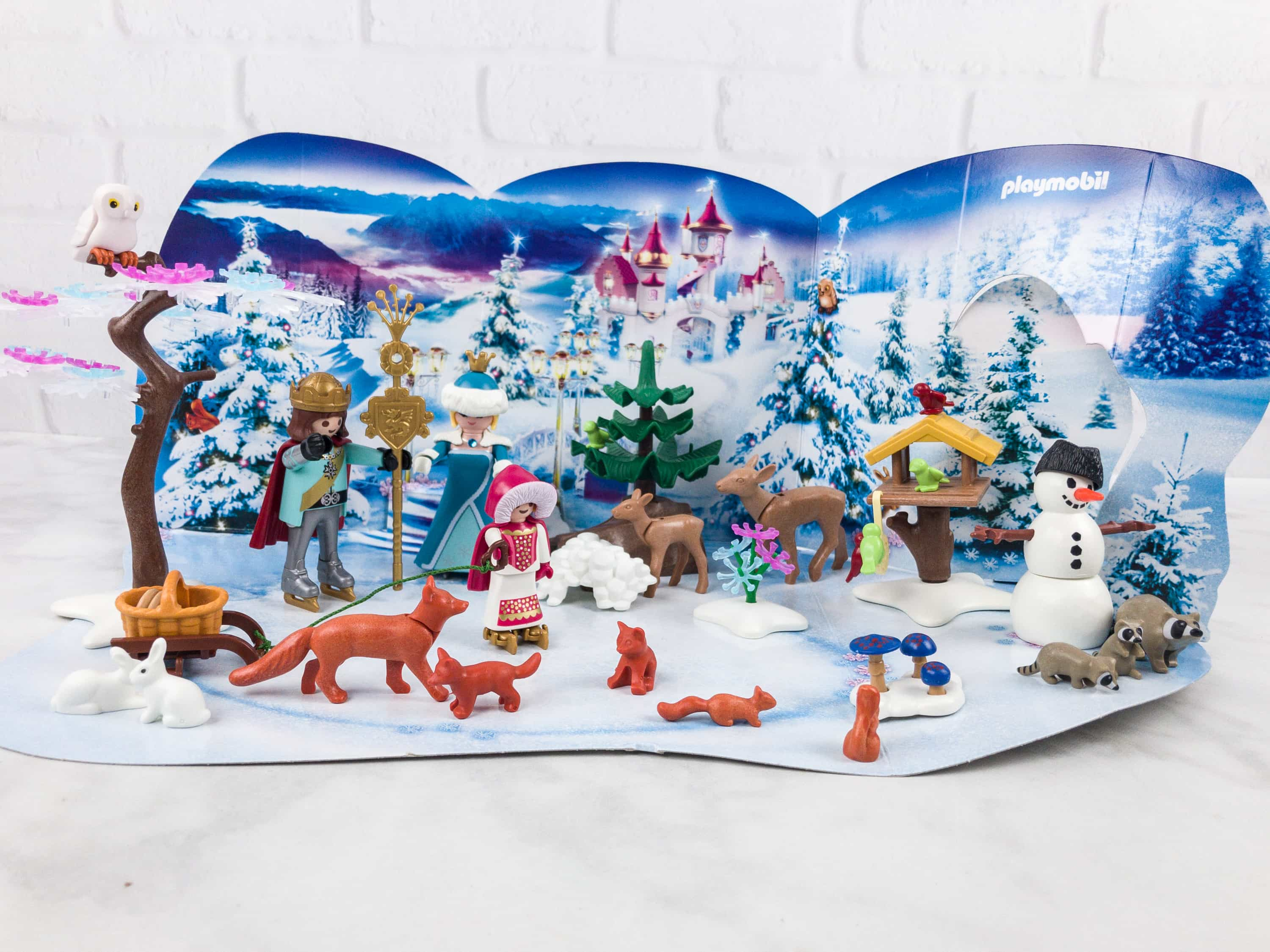 Shop Amazoncom  Advent Calendars