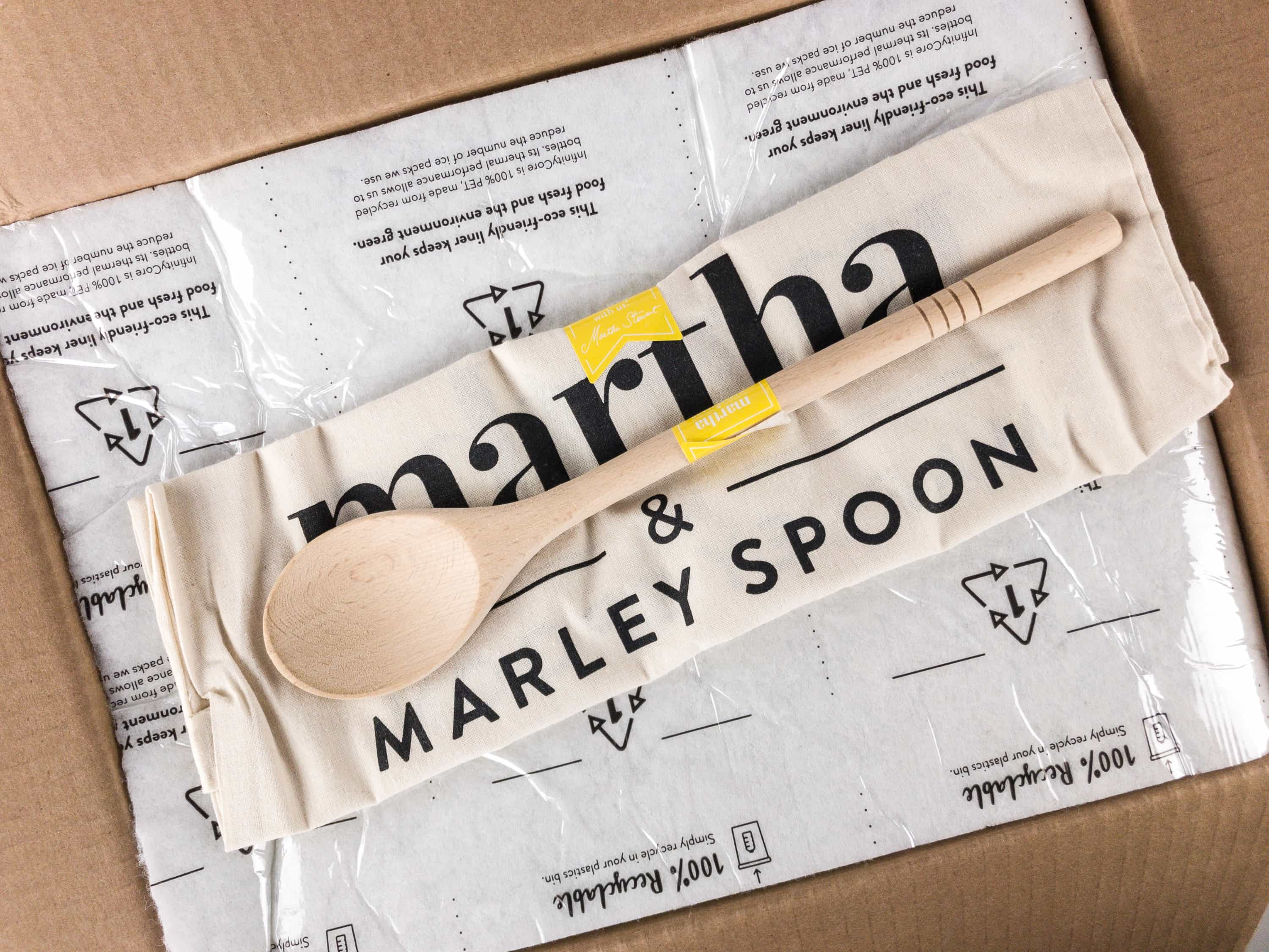 how to cancel marley spoon