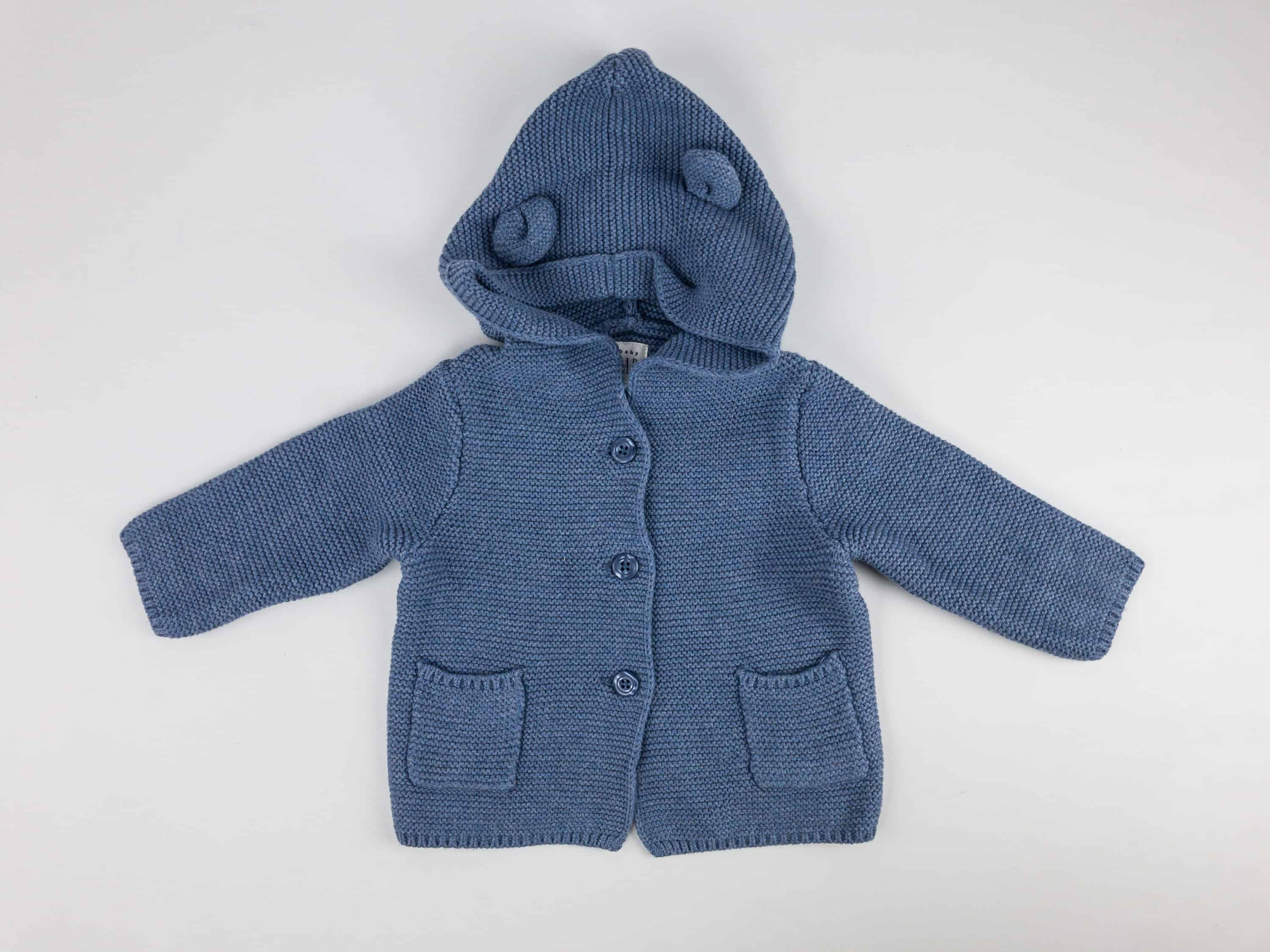Baby Gap Gift Box : Babygap outfitbox winter subscription box review