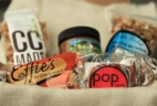 Wigglebutt Box Subscription Box Sunday Deal: Save 20% on any subscription!