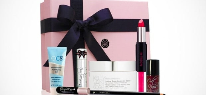 Mom Time Delivered Cyber Monday Deal: Get Free gift with all purchases!