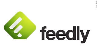130318110546-feedly-logo-story-top