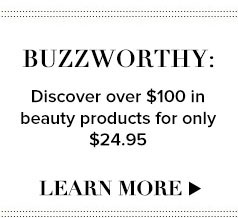 buzz-blushboxJuly13
