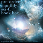 preorderscifibox