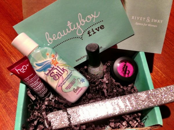 august beauty box 5