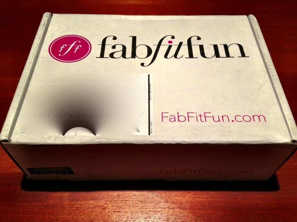 fab-fit-fun-vip-box-summer