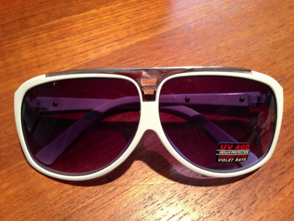 stunner of the month sunglasses subscription