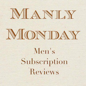 mens subscription box reviews