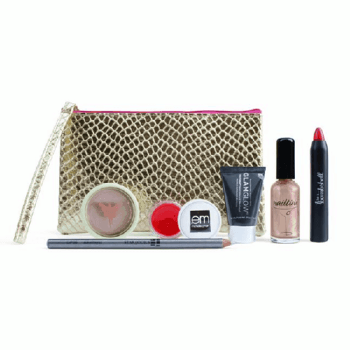 Get off the Ipsy Waitlist!
