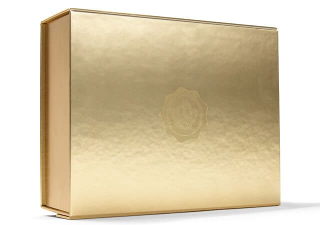 Glossybox Holiday Limited Edition Box Spoilers & How to Get It Free!