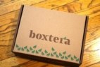 Boxtera Review – Healthy Snack Subscription Box