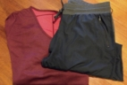 Fabletics Review – Workout Clothing Subscription – February 2014