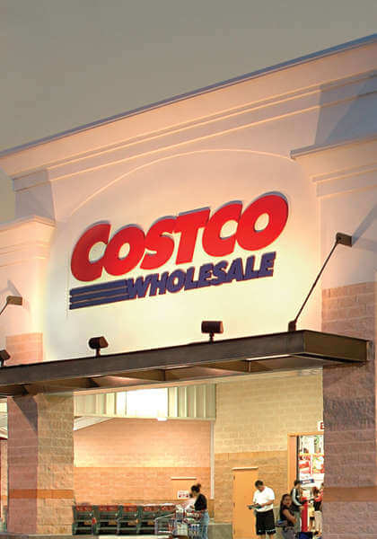 Costco Membership Deal on Living Social - Coupons & Free
