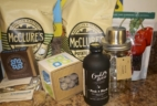 """March 2014 Fancy Food Box Review """"Movie Night"""" + Coupon Code"""