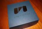 Summer 2014 Unbound Box Review + Coupon – Adult Sexy Time Subscription Box