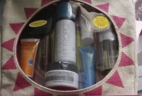 Sephora 2014 Sun Safety Kit Review + Giveaway!