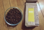 Parachute Coffee Subscription Box Review