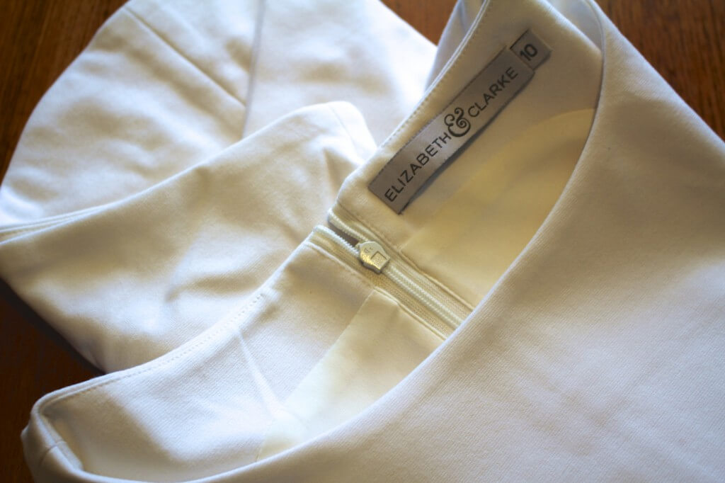 Summer 2014 Elizabeth & Clarke Review – Premium Women's Dress Shirts Subscription Box