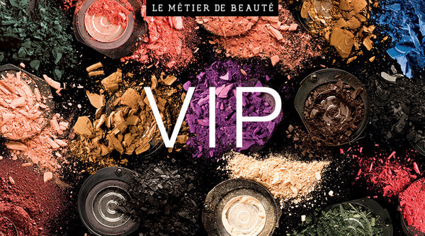 June Le Métier de Beauté Subscription Box Review – 2014 Beauty Vault VIP Open!!