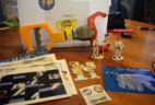 Space Scouts Review – Month 1 + Month 2