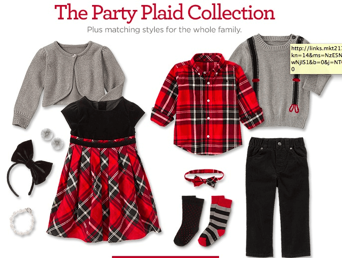 Kids Holiday & Christmas Outfits – Get them Today! - Kids Holiday & Christmas Outfits - Get Them Today! - Hello Subscription