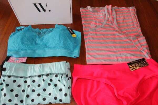october-2014-wantable-intimates-review
