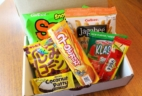 Something Snacks Subscription Box Review + FREE First Box Coupon!