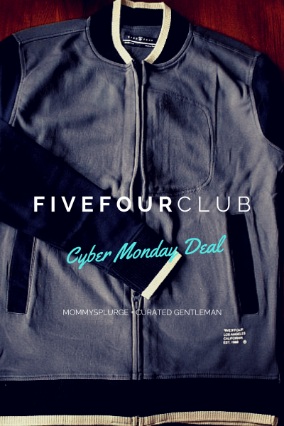 cyber-monday-five-four-club